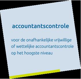 Kromhout Accountants