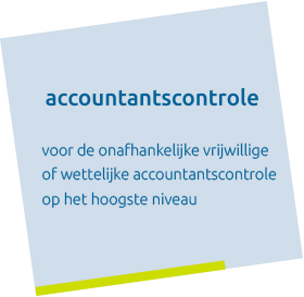 Kromhout Accountants